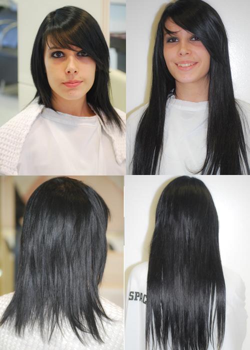 extension de cheveux ou rajout de cheveux espace coiffure lausanne 2017 espace coiffure. Black Bedroom Furniture Sets. Home Design Ideas