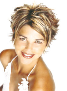 Coupes De Cheveux Tendances Lausanne Coiffure Printemps