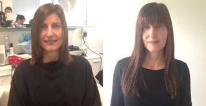 Extension cheveux naturel lausanne